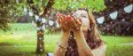 Eine Anleitung für das perfekte Leben: Leben ohne faule Kompromisse
