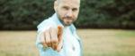 Männlichkeit stärken: Die 11 unerlässlichen Schritte