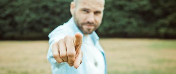 Männliche energie stärken meditation