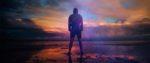 10 Merkmale, die dir zeigen, ob du deine erwachte Männlichkeit lebst