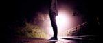 Die 5 Todfeinde des Egos: So entziehst du deinem Ego die Macht