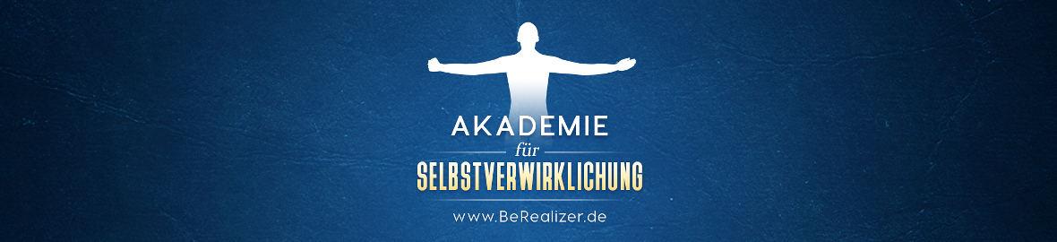 Online Akademie für Selbstverwirklichung
