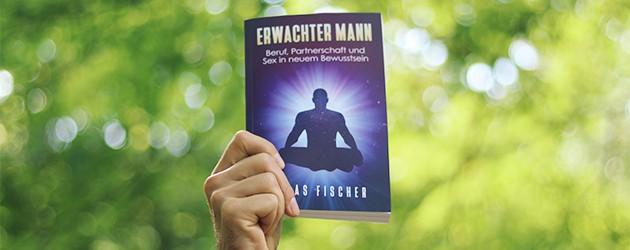 Buch für Maenner